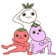 tomatomanto