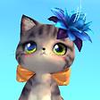 かみなり猫