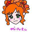 mi-yu