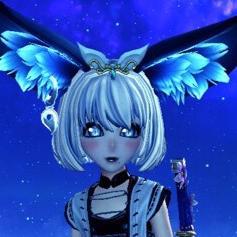 Alice69